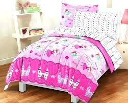 kids bed sets twin bedding kids comforter sets quilts boy quilt sets quilt sets twin bed boy bedding twin sheets kids home decorating ideas in minecraft
