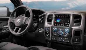 2018 dodge 3500. contemporary dodge 2018 dodge ram 3500 dually inside dodge