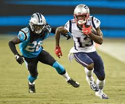 2012 Carolina Panthers Depth Chart Ups And Downs From Patriots Preseason Loss To Panthers