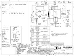 wiring diagram for 120 volt motor the at ao smith motors blower 2 sd