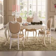 chairs white glass dining table white kitchen table set white and wood dining table white gloss dining table and