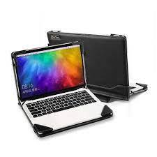 Chất lượng dành cho Lenovo Yoga Book 10.1 inch Bao YOGABook PC MÁY TÍNH BẢNG  Túi Giả Da Bảo Vệ Da|Vỏ máy tính bảng & e-book