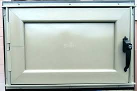 window install cost window install cost front door installation entry door installation