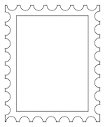 Stamps Template Other Template Category Page 114 Odavet Com