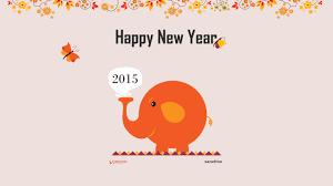january 2015 desktop wallpaper. Unique 2015 New Year 2015 U201c To January 2015 Desktop Wallpaper T
