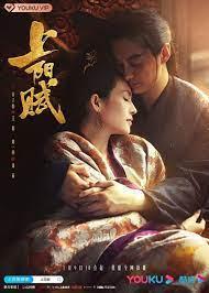 dvdออกใหม่2019-2020-2021 ขาย ราคาถูก ขายซีรีส์เกาหลีใหม่ล่าสุด ขายละครไทย  หนังจบใหม่ ซีรีย์ไต้หวันน่