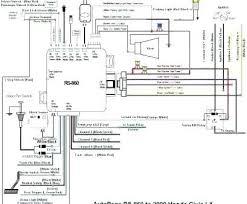 automotive electrical wiring diagrams car diagram vehicle audio wiring