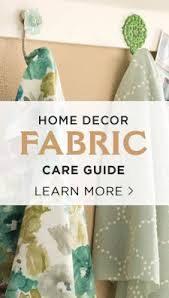 Small Picture Home Decor Fabric Home Design Ideas