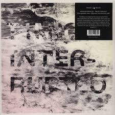 <b>Piano Novel</b> - <b>Lumino</b> Forest - Vinyl LP - 2019 - EU - Original | HHV