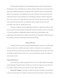 insectivorous plants essay คอนโดให้เช่า ม เกษตร คอนโด เปรมสิริ  insectivorous plants essay