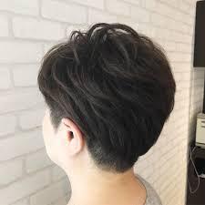 50代髪型 Instagram Posts Photos And Videos Instazucom