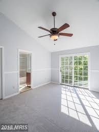 2 Bedroom Apartments In Alexandria Va Decoration Cool Inspiration Ideas