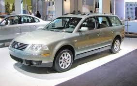volkswagen passat wagon 2003. volkswagen passat wagon 2003 edmunds