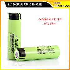 Pin dành cho đèn exit pin sạc dành cho đèn sự cố AA 12V-800mAh - Pin chuẩn  từ nhà sản xuất đèn exit