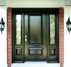 modern single door designs for houses. House Front Door Design Main Modern Designs Exposed Concrete Floor Single For Houses Ideas D