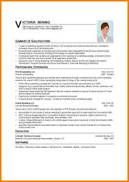 9 resume format in word format inventory count sheet for Resume format in  microsoft word .