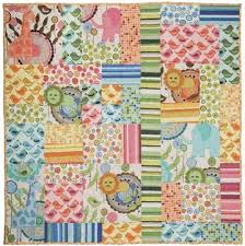 Gorgeous Flannel Quilt Patterns Collection | Quilt Pattern Design & Flannel Quilt Patterns free quilt patterns jean and valori wells Adamdwight.com