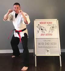 about us west end jiu jitsu