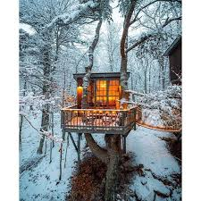 On The Better Zillow Forest Which Is Instagram Feature Secluded