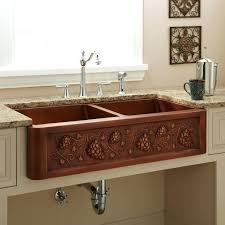 rustic farmhouse bathroom vanity. full size of sinks:rustic bathroom vanity with copper sink farmhouse kitchen picture farm rustic