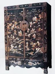 furniture motifs. 100 Sons And Children At Play: Chinese Traditional Symbols Motifs Furniture