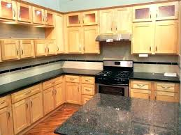 maple natural maple kitchen cabinets photos medium size of wood kitchens cabinet finish in