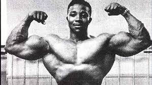 Full Body Workouts Of The Legends T Nation