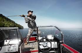 Utv Insurance Quote New Bass Boat Insurance