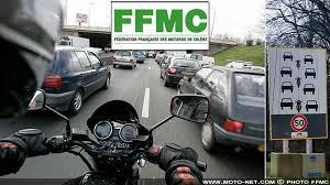 """Résultat de recherche d'images pour """"interfile moto"""""""