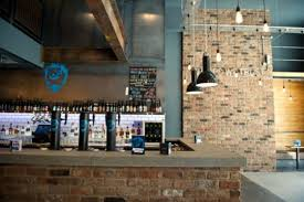 room manchester menu design mdog:  things you might not know about brewdog bars