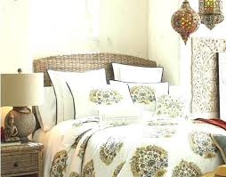 Pier One Bedroom Set Wicker Furniture 1 Imports For Sets Sale ...