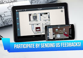 home design 3d freemium gudang game android apptoko