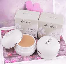 bestselling chic 130 skin color cream cover bk eyes acne scars nature makeup tool foundation 2016 in concealer from beauty health on aliexpress