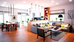 Скидка до % купон на весь курс обучения дизайну интерьера от  Хотите знать как правильно подбирать отделочные материалы мебель аксессуары а также разрабатывать дизайн проекты в соответствии с нормативными