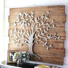 metal wall art decor panels style outdoor awesome laser cut technology neighborhood environment words uk