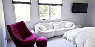 lounge furniture for teens. Cool 4 Lounge Furniture For Teenagers Chairs Awesome Designing Girls Bedroom 248138 Teens L