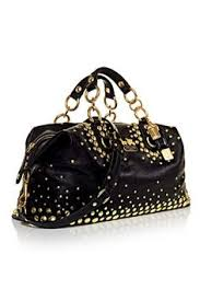 Coach Classic In Signature Medium Black Backpacks EJA Give You The Best  feeling! Louis Vuitton