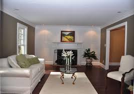 Living Room Ceiling Light Modern Living Room Lighting Ideas Designoursign