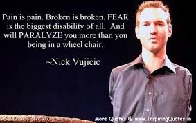 nick vujicic inspirational sayings quotes images nick vujicic inspirational sayings quotes images pictures photos