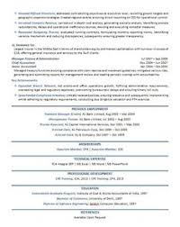 Sample Cfo #resume - Page 1 | Resume Examples | Pinterest | Resume ...