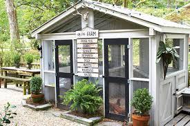 Stylish Chicken Coop Designs Backyard Chicken Coops