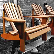 adirondack chair plans. Contemporary Chair 38 Adirondack Chair Plans 1 The JackmanWorks Project To Plans A