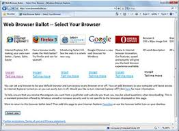 How To Make Ballots On Microsoft Word Google Takes A Page From Microsoft Of Old And Revives