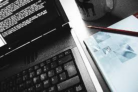expert strategies for making blogging do the job jakob dwight expert strategies for making blogging do the job
