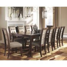 absolutely ideas ashley dining room table and chairs furniture designs best paint colors s tables wood