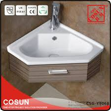 corner sink bathroom. bathroom corner sink, sink suppliers and manufacturers at alibaba.com
