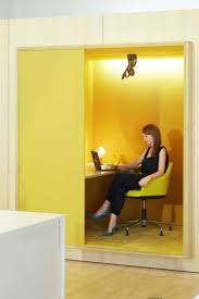 vitra citizen office. perfect vitra pictures  vitra citizen office meeting room concentrating architizer   offices pinterest rooms room and designs on