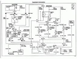 wiring diagram 2005 chevy silverado wiring diagram 2004 2005 chevy silverado wiring diagram radio wiring diagram wire simple electric automotive circuit routing install 2005 chevy silverado wiring diagram 5 2005