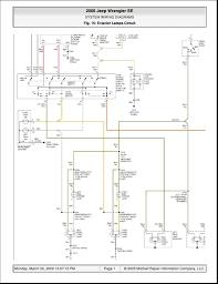 omc wiring diagrams free diagramming sentence generator selection Bayliner Tachometer Wiring at Omc Wiring Diagrams Free