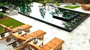 Elegant patio furniture Modern Elegant Outdoor Furniture Furniture Reviews Elegant Outdoor Furniture Or Patio Bed Attractive Modern Pool Lounge Chairs Tejaratebartar Design Elegant Outdoor Furniture Furniture Reviews Elegant Outdoor